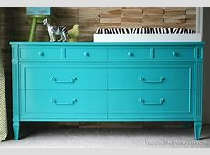 Bedroom Designs Electric Blue Changing Table Decor With