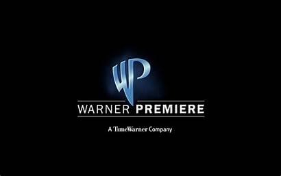 Warner Premiere Wikia Logopedia Jamnetwork Superman Jerry