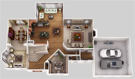 home layouts floor plans home floor plans
