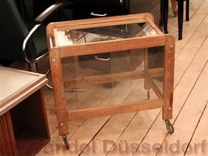 Barwagen Art Deco : 02513 art deco barwagen auf rollen wandel antik ~ Sanjose-hotels-ca.com Haus und Dekorationen