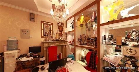 Home Decor Accessories Wholesale