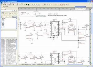 Oprogramowanie Do Projektowania Uk U0142ad U00f3w Elektronicznych