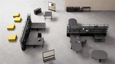 rings fantonis atelier collaborative furniture