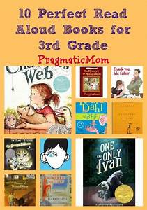 130 Best Images About Read Alouds And Mentor Texts For