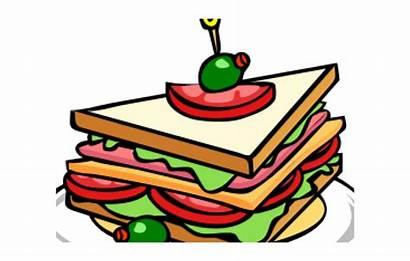 Healthy Transparent Clipart Sandwich Clip Clipground Webstockreview
