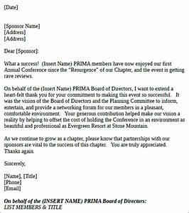 Cv directeur de blanchisserie images download cv letter and format letter for sponsorship for annual dinner images download cv letter and format sample letter thecheapjerseys Choice Image