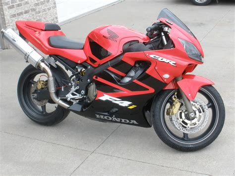 05 honda cbr600rr for sale 100 2003 cbr 600 05 honda cbr600 rr for sale