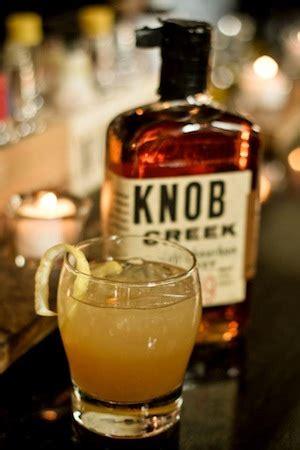 knob creek recipes chef michael symon recipes and how to cook knob