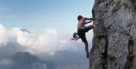 Rock Climbing Uiaa
