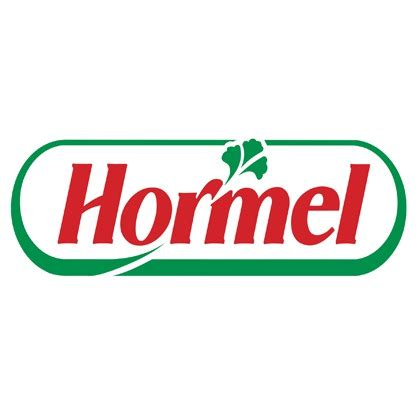 Hormel Foods on the Forbes Top Regarded Companies List