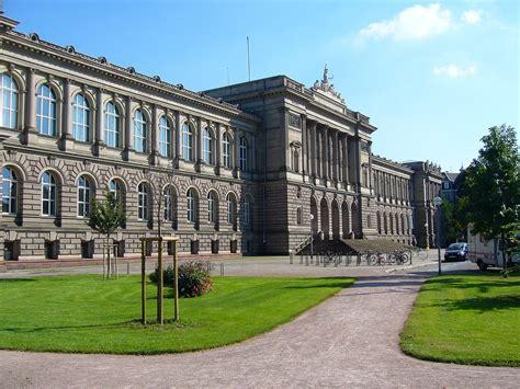 chambre chez l habitant strasbourg le loyer des logements étudiants à strasbourg