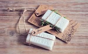 Cadeau De Mariage Original : mariage petit budget des bougies pour vos invit s ~ Preciouscoupons.com Idées de Décoration