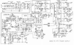 200 elektronik devre semas diyotnet nedir With lcd led tv drive board tv control board tv circuit board tv main board