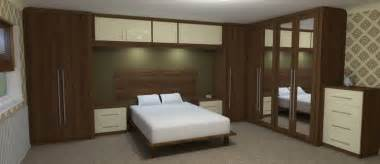 Fitted Bedroom Design by Bespoke Fitted Wardrobe Gallery Fitted Bedrooms Oxford Oxfordshire