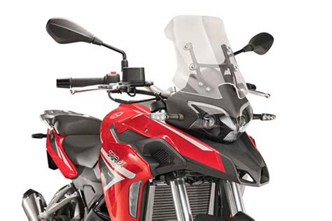 Benelli Trk251 Wallpapers by Entry Level Benelli Trk 251 Adventure Bike Makes Debut