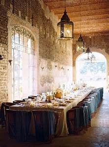 30 Stunning Wedding Reception Ideas