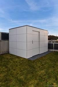 Gartenhaus Mit Holzlager : 144 best images about design gartenhaus on pinterest ~ Whattoseeinmadrid.com Haus und Dekorationen