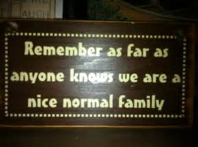 Funny Quotes About Family Reunions