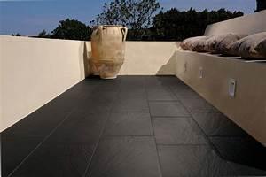 Toujas Et Coll : carrelage soustons avenir solution habitat ~ Premium-room.com Idées de Décoration