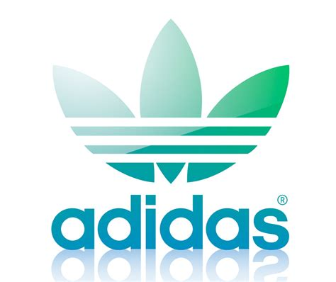 adidas pro model adidas wallpapers products hq adidas pictures 4k