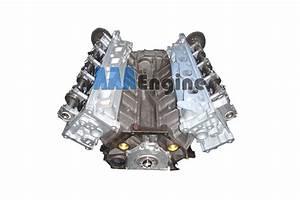 Ford 5 4l F