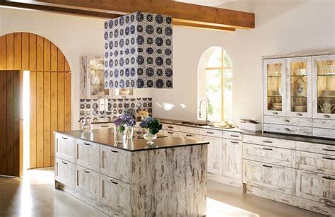 meuble cuisine au maroc cuisine originale cuisiniste la baule9