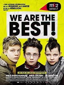 La Colle Streaming Complet : regarder le film we are the best streaming vostfr complet gratuit stockholm 1982 l 39 heure o ~ Medecine-chirurgie-esthetiques.com Avis de Voitures