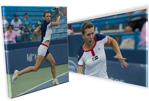Cincinnati highlights: Simona Halep edges out Johanna Konta | WTA Tennis
