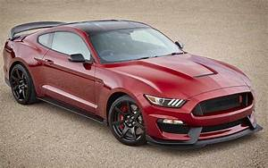 2018 Shelby Cobra Gt500 Price | Convertible Cars