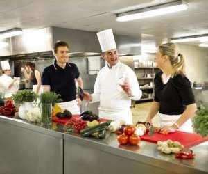 cours de cuisine val d oise meilleurs cours de cuisine en val d 39 oise