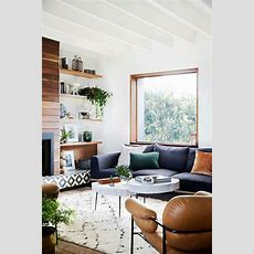 26 Best Modern Living Room Decorating Ideas And Designs