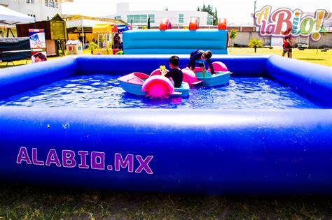 Servicio de juegos para empresas y eventos corporativos, family day, workshops y jornadas de capacitacion. Lanchitas | Alabio Fiestas Infantiles Puebla