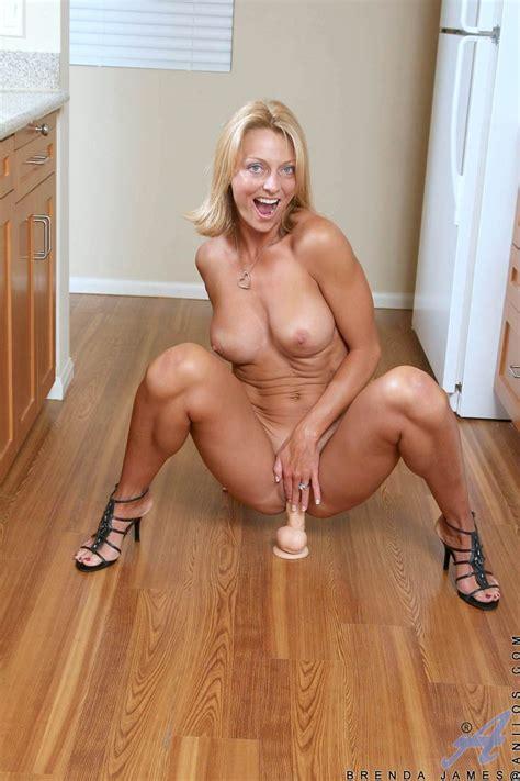 freshest mature women on the net featuring anilos brenda james horny mature