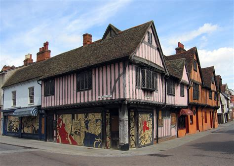 Ipswich Sheds by Ipswich Simple The Free Encyclopedia