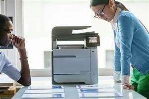 Top 18 Best Color Laser Printers In 2020 Reviews