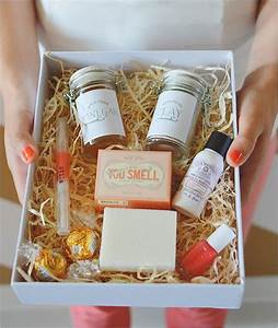 5 truly thoughtful gift ideas for bridesmaids from brides With wedding bridesmaid gift ideas