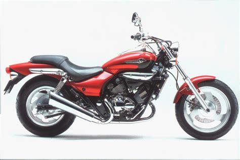 Kawasaki Eliminator 125 Review by 2009 Kawasaki Eliminator 125 Motorcycle Review Top Speed