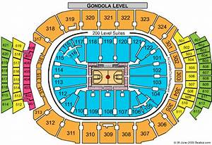 Indiana Pacers Arena Seating Chart Toronto Raptors Seating Chart With Seat Numbers News Today