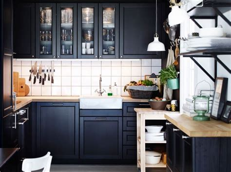 cuisine type bistrot 5 idées pour une cuisine ambiance bistrot cuisine