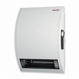 5 Best Electric Wall Heaters – Very easy to install | Tool Box