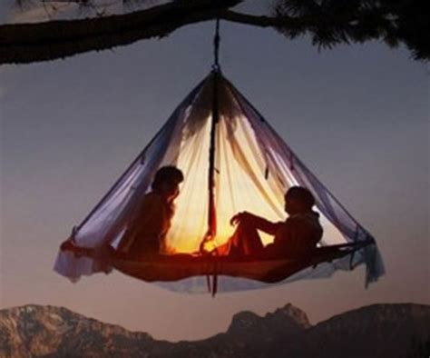 hanging canopy tent hanging tree tent shop best gift cool things