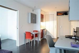 studelites bordeaux cenon residence etudiante With location chambre d tudiant paris