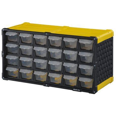 storage cabinets walmart canada stack on 24 drawer storage cabinet walmart canada