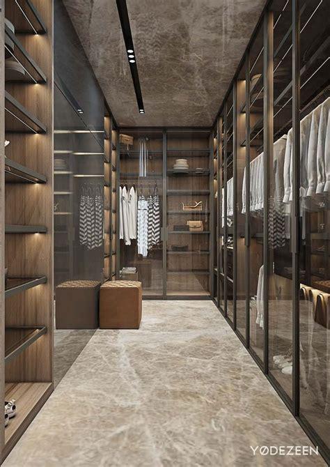 dressing room design ideas  pinterest
