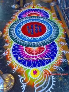 rangoli designs beautiful