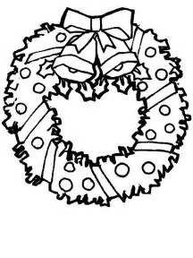 nativity coloring pages for adults image