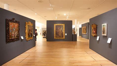 Ingresso Gratuito Musei by Per I Docenti Ingresso Gratuito Nei Musei E Nei Siti
