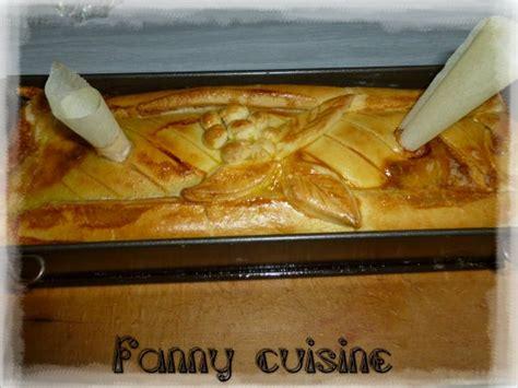 p 226 t 233 en croute au thermomix cuisine