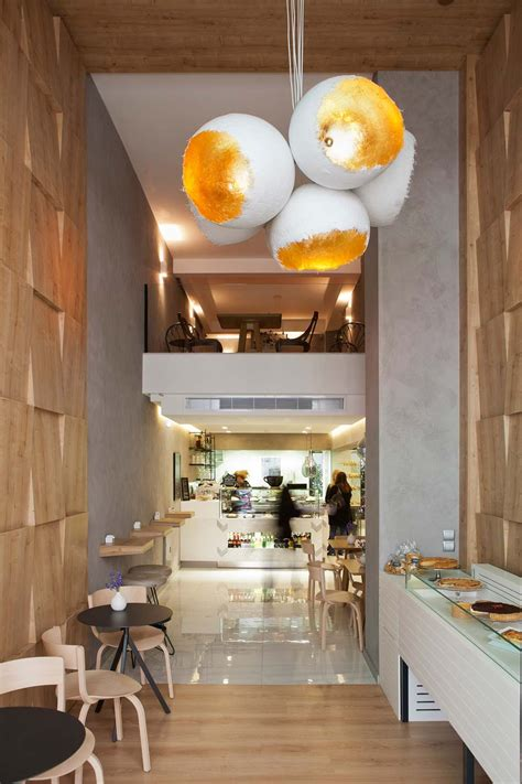 madeya bagel coffee shop  angeliki antonakopoulou
