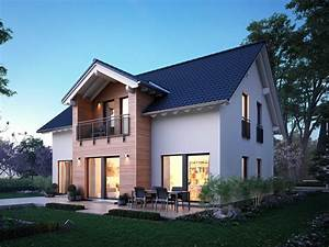 Massa Haus Musterhaus : einfamilienhaus lifestyle 9 massa haus ~ Orissabook.com Haus und Dekorationen